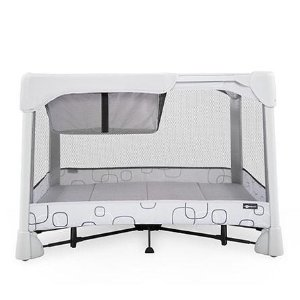20% Off4moms Breeze Classic Playard