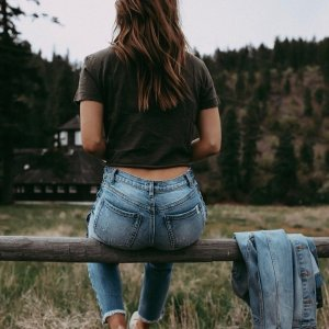 50% OffBuffalo Jeans Women's Men's Jeans on Sale