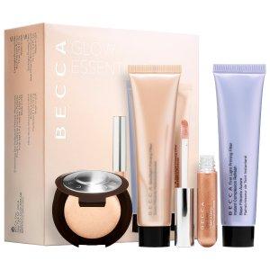 $29BECCA Glow Essentials Kit