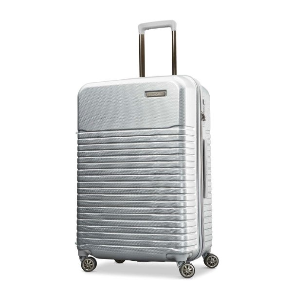Spettro 25寸行李箱