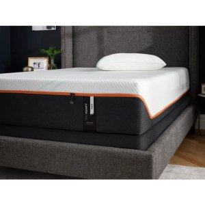 Tempur-Pedic Tempur Pro Adapt Firm Mattress,Queen