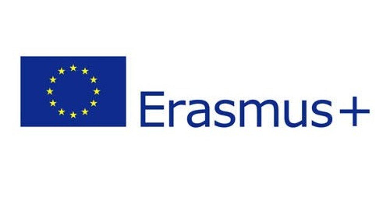 薅羊毛!在法国申请Erasmus +实习补助全攻略,欧洲国家均可申请!