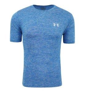 Under Armour Men's Short Sleeve T-Shirt