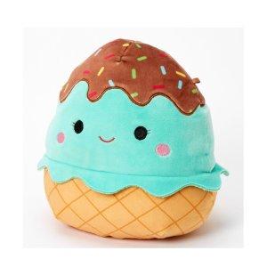 低至5折最后一天:儿童玩具网络周大促,收LOL Suprise!,Squishmallows