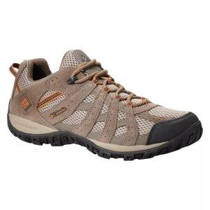 Men's Redmond™ Hiking Shoe - Wide