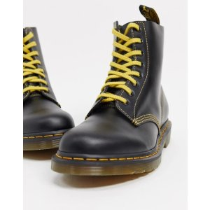 Dr Martens- 1460 马丁靴