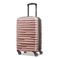 Samsonite Ziplite 4.0 硬壳行李箱20寸