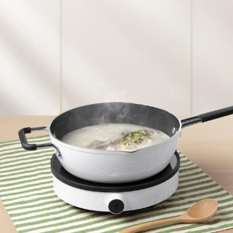 $64.39Mijia Induction Cookers Youth Version