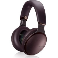 Panasonic RP-HD805N 无线降噪耳机