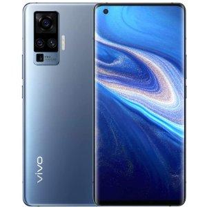 $297起vivo 智能手机专场 收X50 Pro