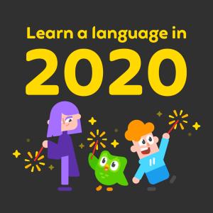罗塞塔石碑 学生3个月免费多款线上学语言平台推荐,宅家轻松掌握英法西德等语言