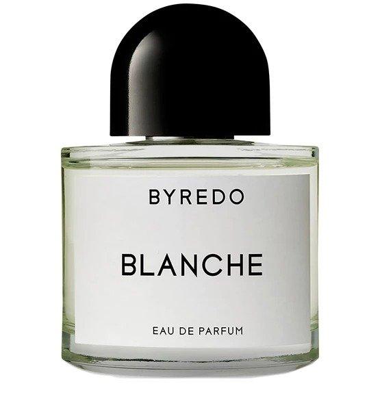布兰奇(白色浪漫) 50 ml