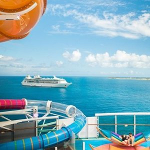 From $5297 Night Western Caribbean Cruise from Fort Lauderdale