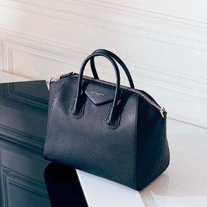 低至6折Givenchy 精选美包热卖 收Antigona、潘多拉
