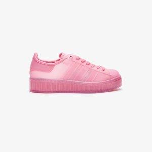 AdidasSuperstar Jelly 女鞋