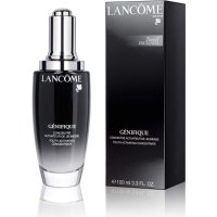Lancome 小黑瓶 (50ml)
