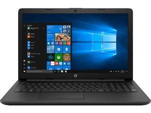 $389.99(原价779.99)HP 15z 超值本 (Ryzen 3 3200U, 12GB, 256GB)