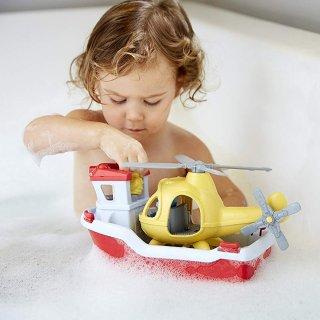 低至$8.99Green Toys 儿童绿色环保玩具