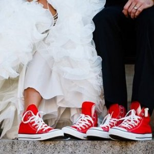 额外8折+无门槛免邮最后一天:Converse官网 鞋履,服饰等折上折