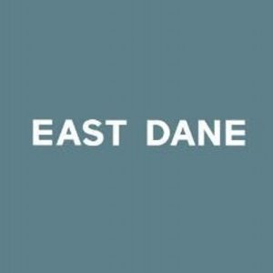 Up to 70% Off + Up to 25% Off Buy More Save More @ EastDane