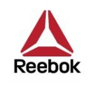 低至5折+额外8折最后一天:Reebok季中大促 经典球鞋、明星同款超低价