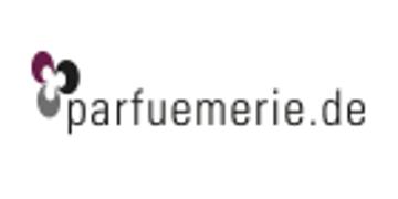 parfuemerie (DE)