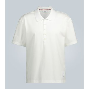 Thom Brownepolo衫