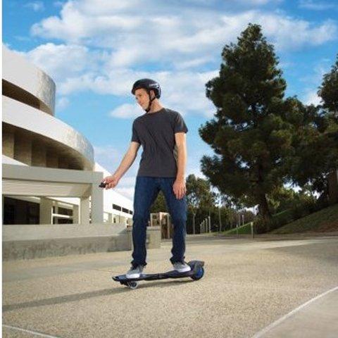 $39.93(原价$199) 包邮Walmart官网 Razor 电动遥控滑板车