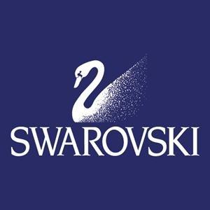 折扣区5折起黑五预告:Swarovski 购买全攻略 热门Top 7 产品精选汇总