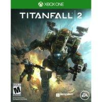 泰坦陨落2 - Xbox One