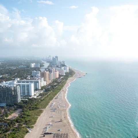 Save 20%Expedia Save on Selet Hotels in Florida
