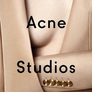 低至5折  爆款参加,马海毛显温柔Acne Studios  瑞典冷淡风潮牌  卫衣毛衫专场