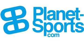 Planet Sports (DE)