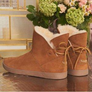 e8f52410dbb Koolaburra by Ugg @ Shoes.com Up To 47% Off - Dealmoon