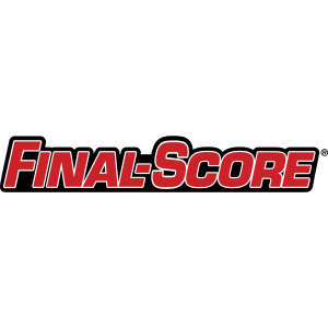 25% OffFinal Score Sitewide Sale