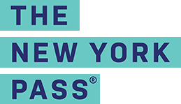 From $127Free Entry to 100+ attractions @NewYorkPass