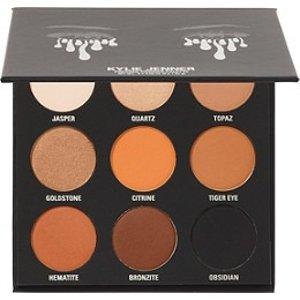 Kylie CosmeticsThe Bronze Palette Kyshadow | Ulta Beauty