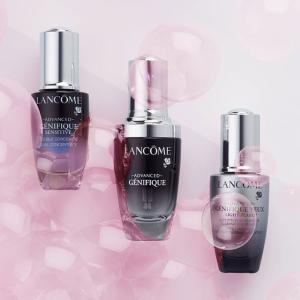 Free GiftsBoscovs Lancome Beauty Sale