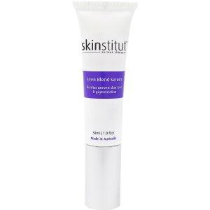 Skinstitut均匀肤色精华 30ml