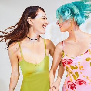 Last Day: Extra 30% Off All Sale Items @ Urban Outfitters