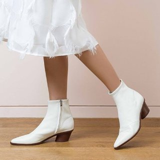 Up to $275 offSaks Fifth Avenue Boots Sale