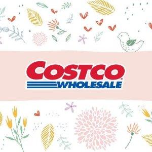 48颗费列罗$11.29Costco 上线10月热卖清单, 2只欧乐-B电动牙刷$99.99