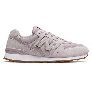New Balance696