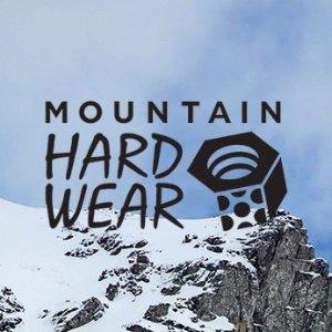 无门槛3.5折 $19收保暖卫衣Mountain Hardwear官网 特价男女服饰大促 反季囤冬衣