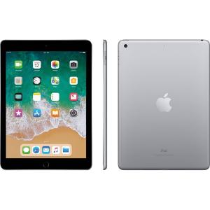 $238.99 (原价$297)iPad 9.7 2018款 32GB