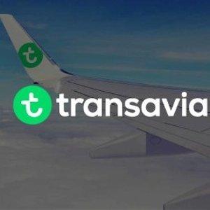 """每名乘客可减€15Transavia航空 机票特惠 黄金周短途游打""""飞的"""""""