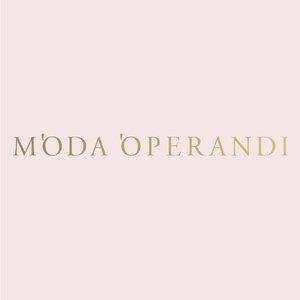 低至5折 下手SP美裙、Bally经典圆环鞋黑五价:Moda Operandi 各大品牌黑五低价开售
