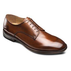 Allen EdmondsCorsico Italian Dress Shoe