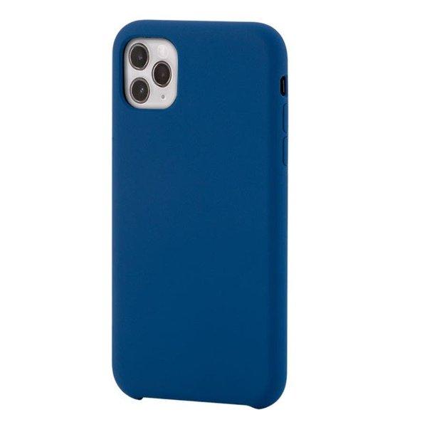 FORM iPhone 11 Pro 液态硅胶手机壳