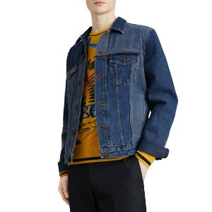 be837c0a6c Select Burberry Clothing @ Bergdorf Goodman Up to 50% Off - Dealmoon